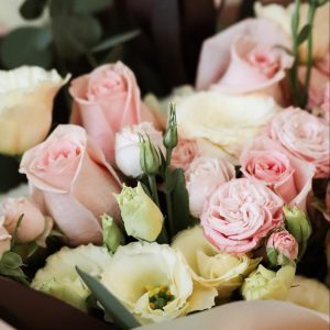 10 Simple Ways To Preserve Your Flowers